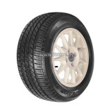لاستیک کویر تایر 195/65R15 گل Speedy KB31