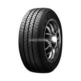 لاستیک مارشال 175/70R13 گل Power Prima II 792