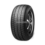 لاستیک مارشال 175/60R13 گل Power Racer II 719