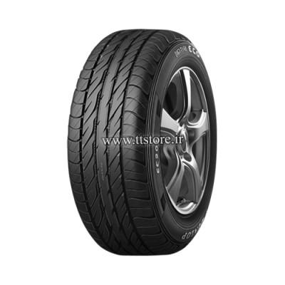 لاستیک دانلوپ 165/65R13 گل Digi-Tyre Eco EC201