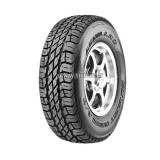 لاستیک آچیلس اندونزی 245/70R16 گل DESERT HAWK AT