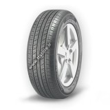 لاستیک آیلوس 205/60R15 گل Precision Ace AH01